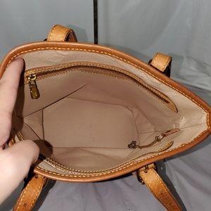 Louis Vuitton Bags - Authentic Louis Vuitton bucket